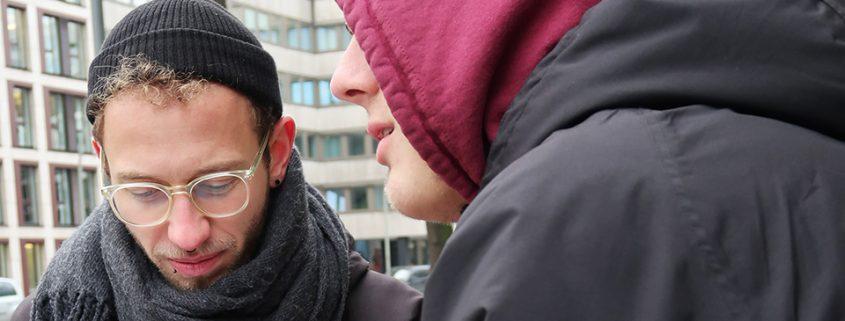 obdachlos-winter-hamburg-streitgespraech-c-caritas