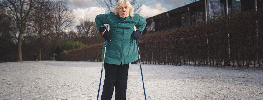 szenezeigen-cordula-ski-max-noelke