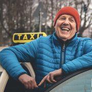 szenezeigen-holger-taxi-max-noelke
