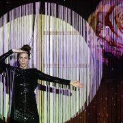 Picnic_woman_to_sing_c_Anja-Beutler.de_56