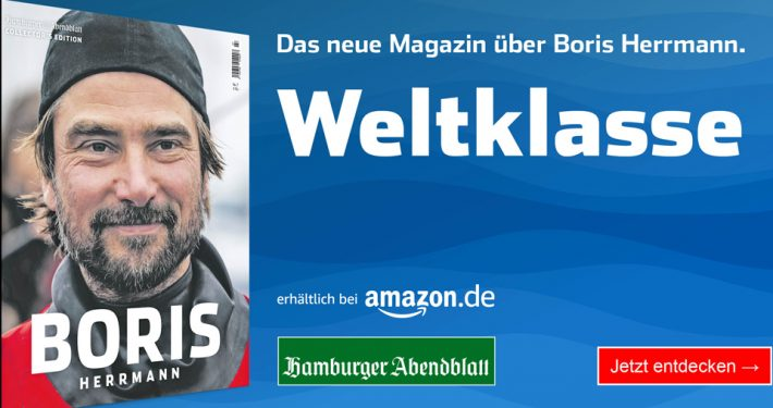 boris-hermmann-collectors-edition-hamburger-abendblatt