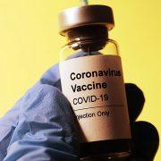 corona-impfen-c-hakan-nural-unsplash