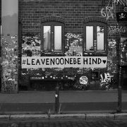hafenklang-leave-no-one-behind-c-aaron-von-pilgrim-unsplash