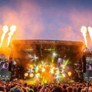hurricane-festival-2019-parkway-drive-c-rainer-keuenhof