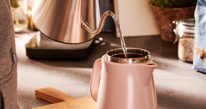 kaffee-gala-fruehling-verlosung