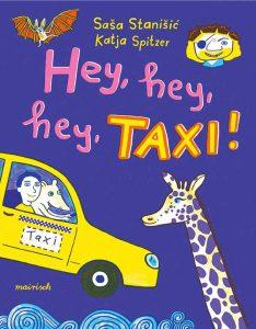Hey-hey-hey-Taxi-c-mairisch-verlag