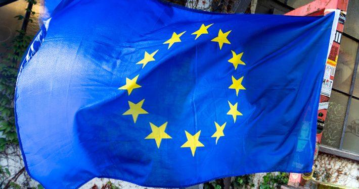 europa-camp-2019-flagge