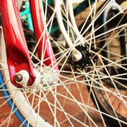 fahrrad-c-keiron-castellanos-unsplash