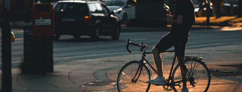 fahrrad-hamburg-c-kieran-sheehan-unsplash
