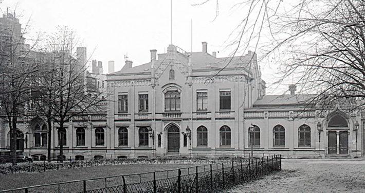 glaubensfreiheit-altona-hamburg-museum