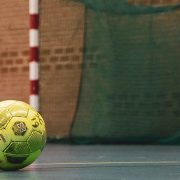 handball-hamburg-c-pascal-swier-unsplash