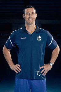 hsv-handball-trainer-torsten-jansen