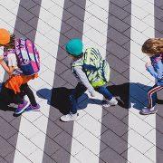 school-mood-schulranzen-gewinn