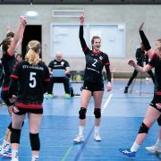 volleyball-bundesliga-etv-damen-hamburg-c-justus-stegemann