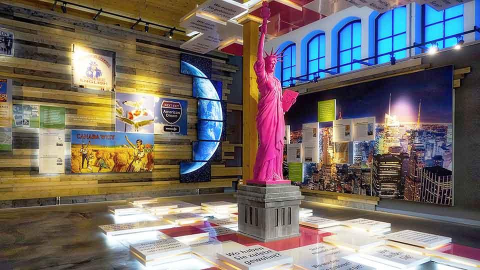 auswanderer-museum-hamburg-ballinstadt-statue-of-liberty-c-patrick-lux