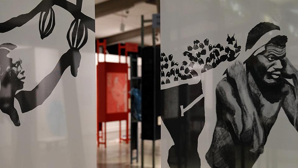 grenzenlos-museum-der-arbeit-c-diana-ejaita