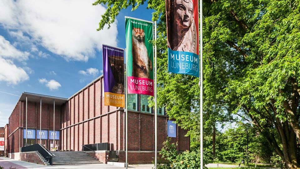 museum-lüneburg-c-martin-baeuml-fotodesign