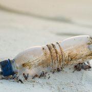 plastik-natur-umwelt-c-ishan-seefromthesky-unsplash