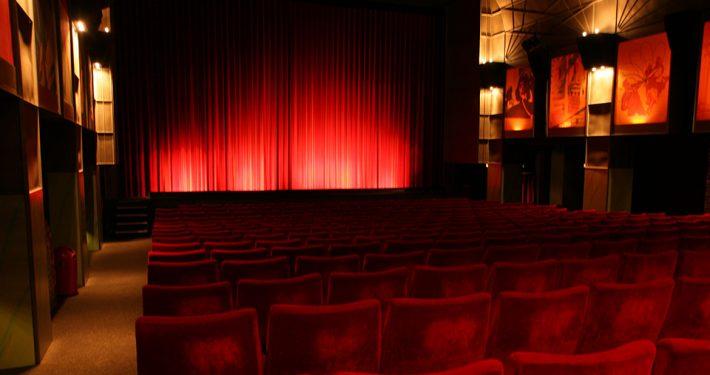 zeise-kino-hamburg-kultur-film