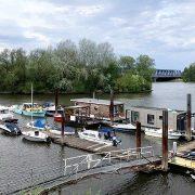 Hausboothafen-Hamburg-1-Credit-Erik-Brandt-Hoege