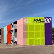 PHOXXI-deichtorhallen-c-anselm-reyle
