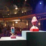 hamburg-Comedy-Pokal