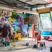 kunst-kultur-hamburg-c-matthieu-comoy-unsplash