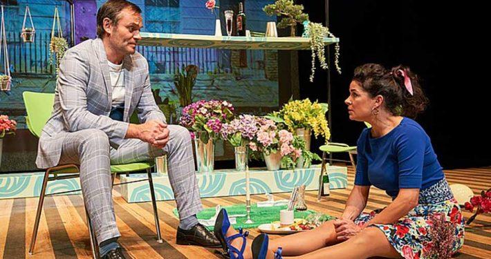 ohnsorg-theater-c-oliver-fantitisch