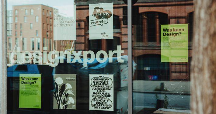plakatausstellung-designxport-hamburg-c-laura-mueller