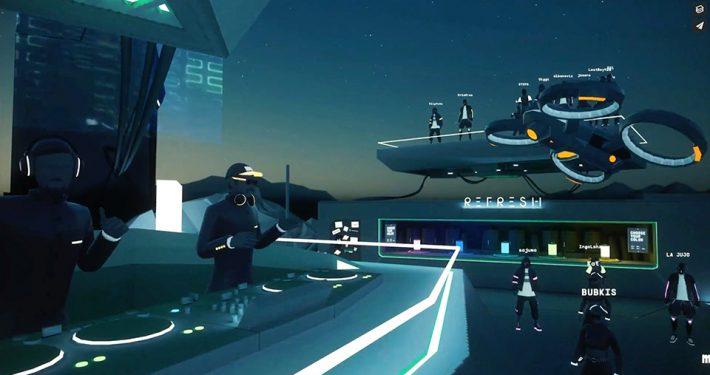 virtual-clubbing-kollektiv-turmstrasse-c-demodern