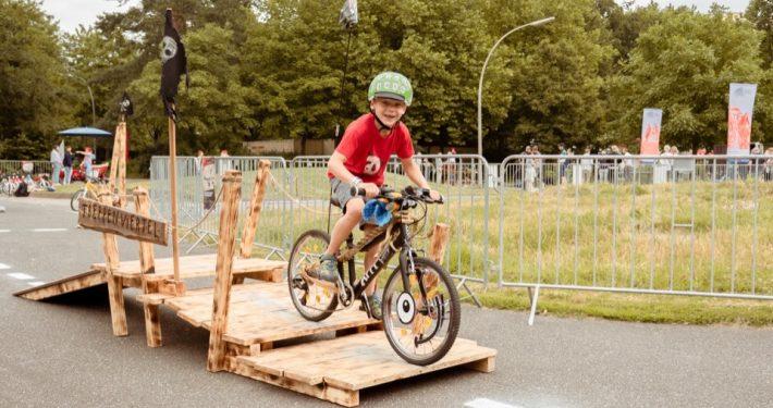 fahrrad-parcours-fiete.hamburg_Pressefoto_klein