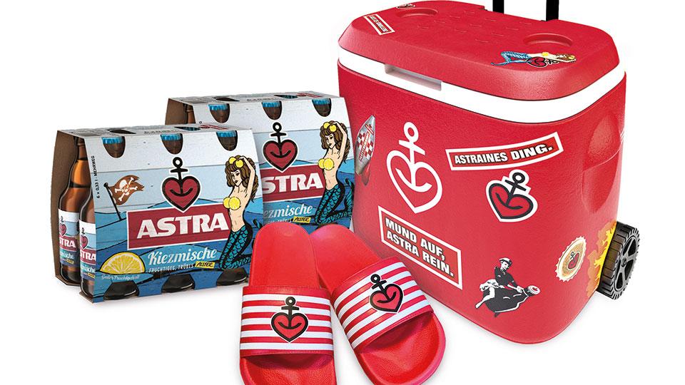 Astra_Kiezmische_Gewinnpaket