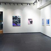 MeetFrida1_ARt_Gallery_Kultursommer_Foto_Team_SZENE_JG-2