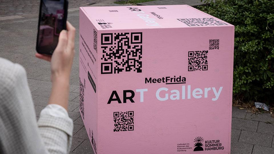 MeetFrida4_ARt_Gallery_Kultursommer_Foto_Team_SZENE_JG-14