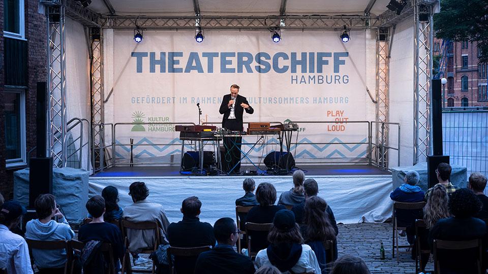 Richard-von-der-Schulenburg3_Kultursommer_c-jerome_Gerull