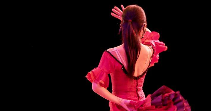 flamenco-c-kazuo-ota-unsplash