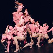 la-horde-ballet-kampnagel-ctheo-giacometti