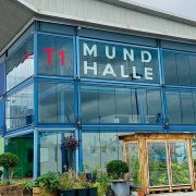mundhalle-hamburg-kunst-c-isabel-rauhut