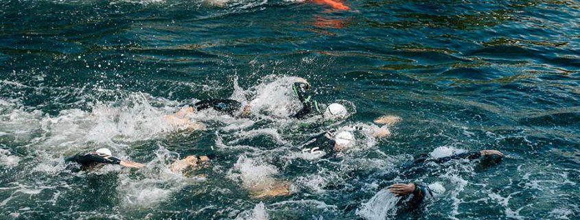 schwimmen-triathlon-hamburg-c-jon-del-rivero-c-unsplash