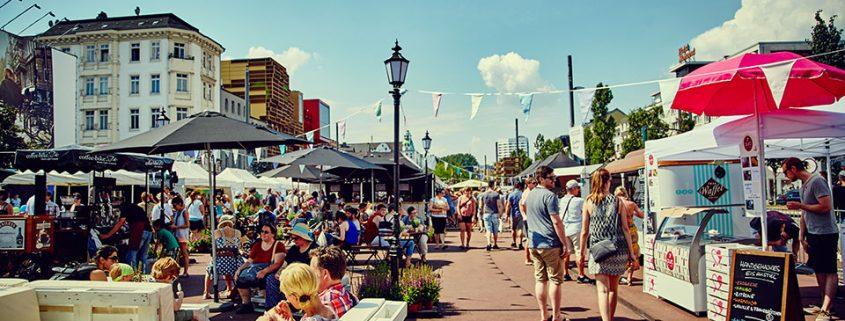 spielbudenplatz-festival-fest-hamburg