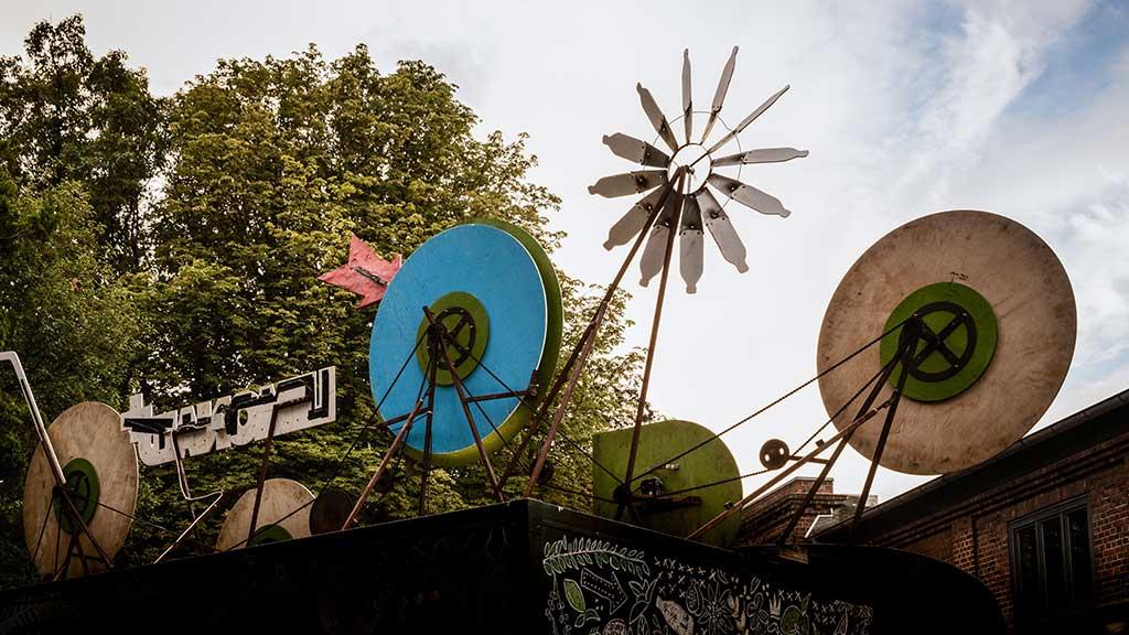 Easterfield_Festival_Kultursommer_Foto_Team_Szene-2