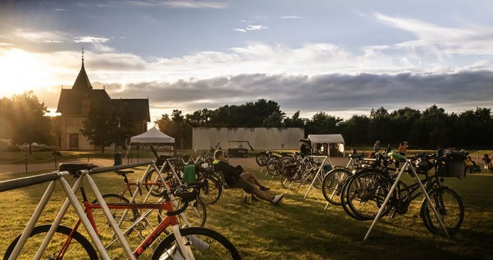 Fahrradkino_Kaltehoefe_Kultursommer_Foto_Jérome_Gerull1
