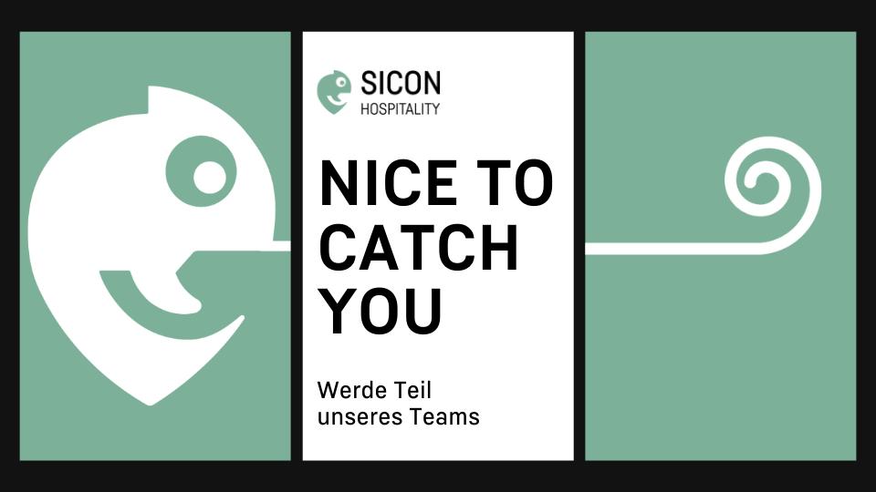 Header Advertorial_SICON_SZENE_21