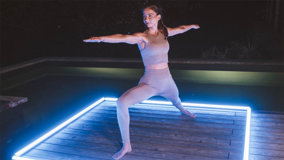 4m2-hamburg-fitness-yoga-kurse-online