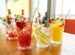 Moutai-Cocktails-@-Kofookoo-Yam'cha2