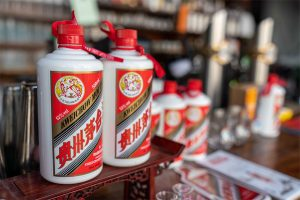 Moutai-Flying-Fairy