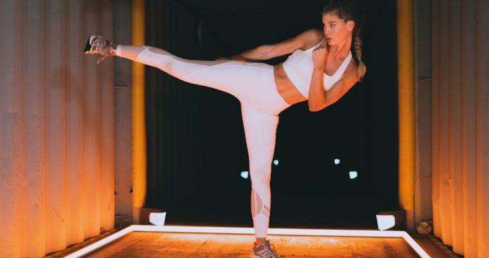 fitness-sport-4m2-kaifu-lodge-hamburg