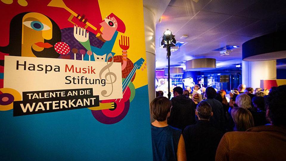 reeperbahn-festival-haspa-hamburg-c-Romanus-Fuhrmann