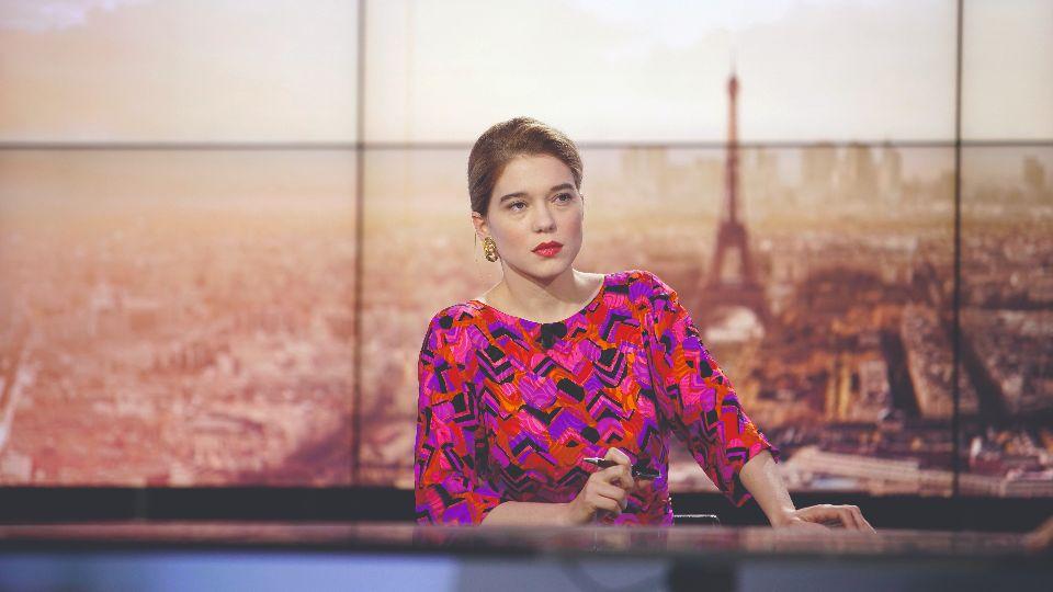 France (Foto: R. Arpajou / 3B PRODUCTIONS 2020; SBS)