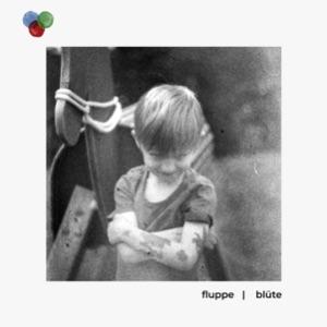 """""""blüte"""", das Debütalbum von fluppe"""